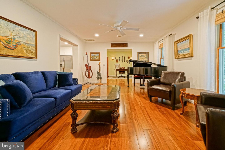 DESU2004842-800974118896-2021-09-05-08-20-28 26793 Mission Pl | Millsboro, DE Real Estate For Sale | MLS# Desu2004842  - Lee Ann Group