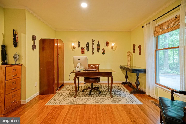 DESU2004842-800974118996-2021-09-05-08-20-29 26793 Mission Pl | Millsboro, DE Real Estate For Sale | MLS# Desu2004842  - Lee Ann Group