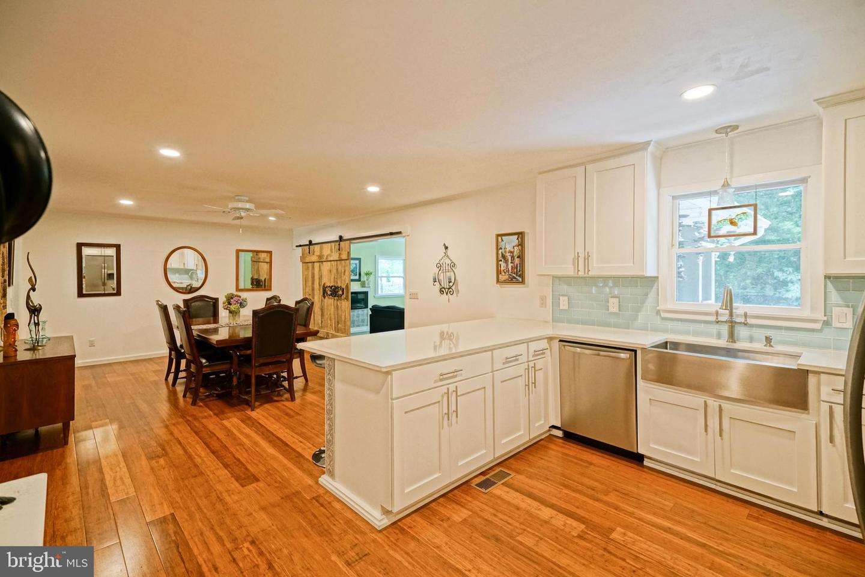 DESU2004842-800974119478-2021-09-05-08-20-29 26793 Mission Pl | Millsboro, DE Real Estate For Sale | MLS# Desu2004842  - Lee Ann Group