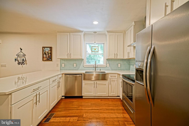 DESU2004842-800974119676-2021-09-05-08-20-28 26793 Mission Pl | Millsboro, DE Real Estate For Sale | MLS# Desu2004842  - Lee Ann Group
