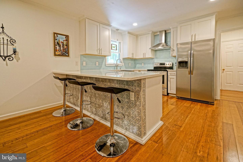 DESU2004842-800974119704-2021-09-05-08-20-30 26793 Mission Pl | Millsboro, DE Real Estate For Sale | MLS# Desu2004842  - Lee Ann Group