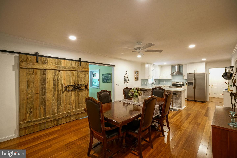 DESU2004842-800974120412-2021-09-05-08-20-29 26793 Mission Pl | Millsboro, DE Real Estate For Sale | MLS# Desu2004842  - Lee Ann Group