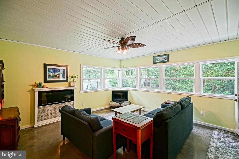 DESU2004842-800974120502-2021-09-05-08-20-30 26793 Mission Pl | Millsboro, DE Real Estate For Sale | MLS# Desu2004842  - Lee Ann Group