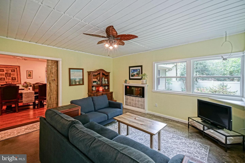 DESU2004842-800974120624-2021-09-05-08-20-30 26793 Mission Pl | Millsboro, DE Real Estate For Sale | MLS# Desu2004842  - Lee Ann Group