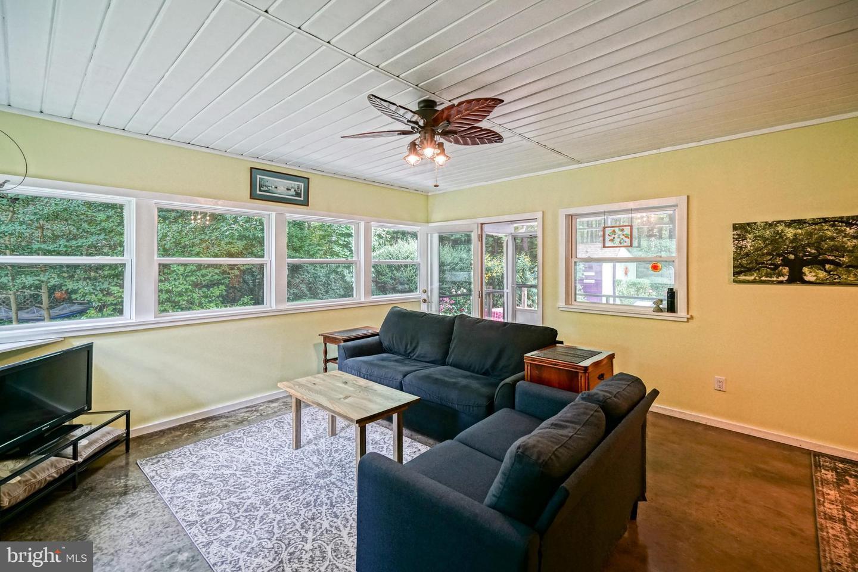 DESU2004842-800974120662-2021-09-05-08-20-29 26793 Mission Pl | Millsboro, DE Real Estate For Sale | MLS# Desu2004842  - Lee Ann Group