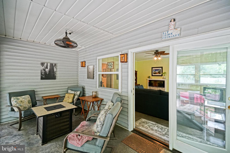 DESU2004842-800974120744-2021-09-05-08-20-30 26793 Mission Pl | Millsboro, DE Real Estate For Sale | MLS# Desu2004842  - Lee Ann Group
