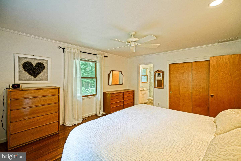DESU2004842-800974121274-2021-09-05-08-20-29 26793 Mission Pl | Millsboro, DE Real Estate For Sale | MLS# Desu2004842  - Lee Ann Group