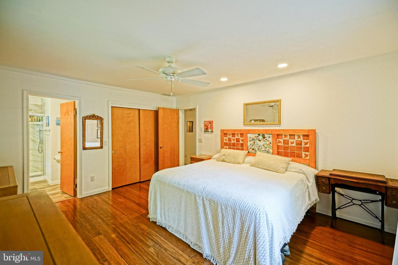 DESU2004842-800974121304-2021-09-05-08-20-29 26793 Mission Pl | Millsboro, DE Real Estate For Sale | MLS# Desu2004842  - Lee Ann Group