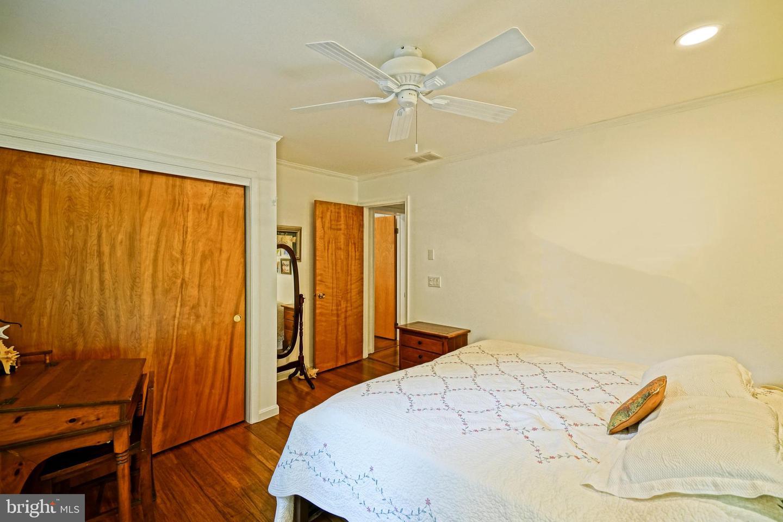 DESU2004842-800974121458-2021-09-05-08-20-28 26793 Mission Pl | Millsboro, DE Real Estate For Sale | MLS# Desu2004842  - Lee Ann Group
