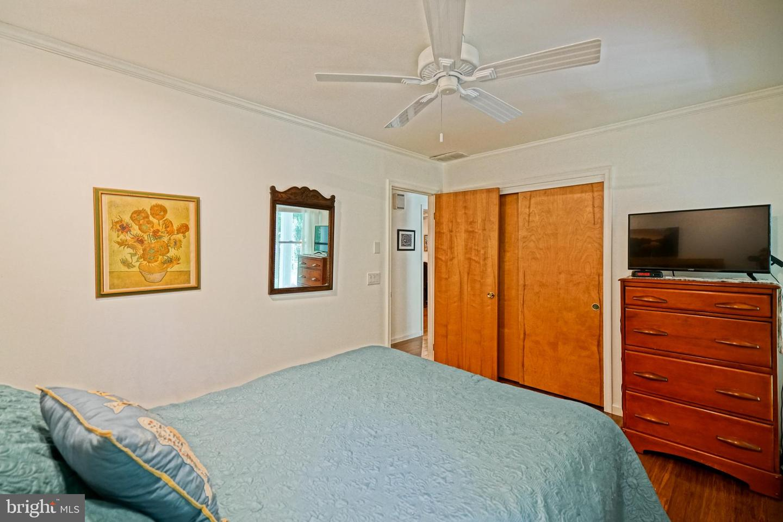DESU2004842-800974121744-2021-09-05-08-20-31 26793 Mission Pl | Millsboro, DE Real Estate For Sale | MLS# Desu2004842  - Lee Ann Group