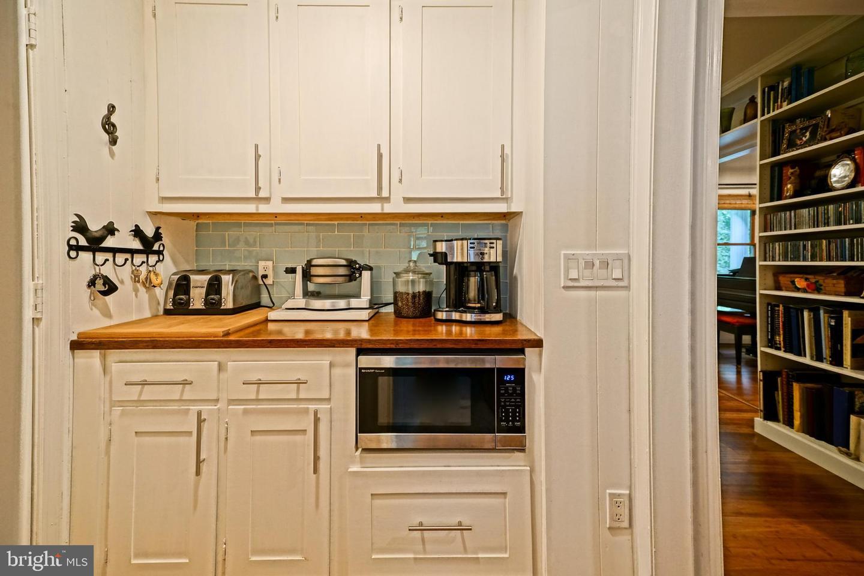 DESU2004842-800974121760-2021-09-05-08-20-30 26793 Mission Pl | Millsboro, DE Real Estate For Sale | MLS# Desu2004842  - Lee Ann Group