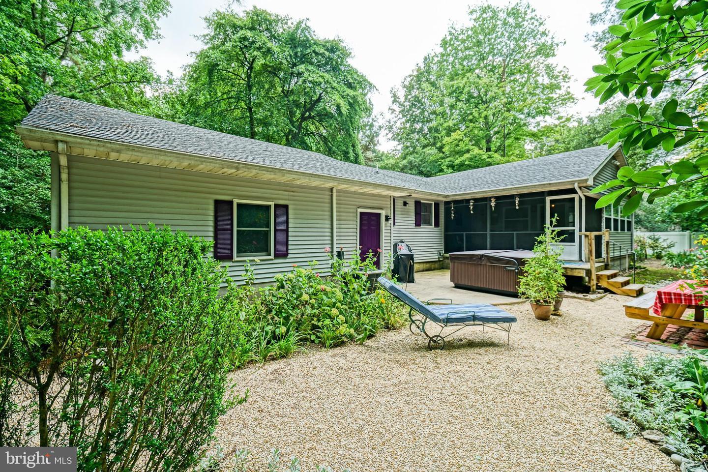 DESU2004842-800974121960-2021-09-05-08-20-28 26793 Mission Pl | Millsboro, DE Real Estate For Sale | MLS# Desu2004842  - Lee Ann Group