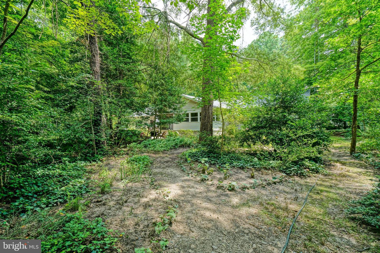 DESU2004842-800974122274-2021-09-05-08-20-30 26793 Mission Pl | Millsboro, DE Real Estate For Sale | MLS# Desu2004842  - Lee Ann Group
