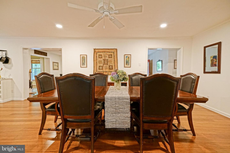 DESU2004842-800974122380-2021-09-05-08-20-31 26793 Mission Pl | Millsboro, DE Real Estate For Sale | MLS# Desu2004842  - Lee Ann Group